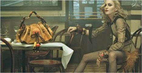 Madonna - 27